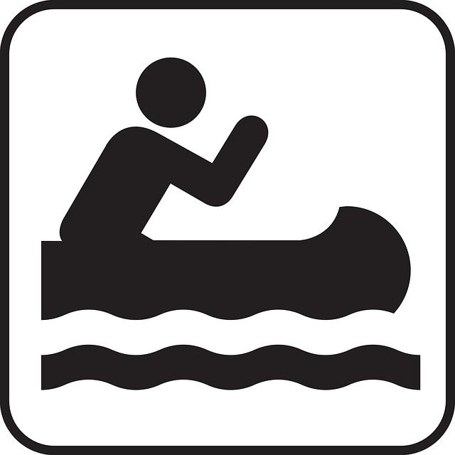 rafting-99060_640