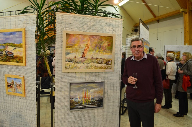 vernissage-jean-claude