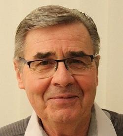 Jean Claude DEVILLERS